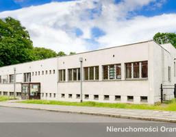 Komercyjne na sprzedaż, Sulęcin Kilińskiego , 956 m²