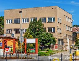 Komercyjne na sprzedaż, Kamień Pomorski Mieszka I , 1169 m²