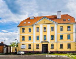 Komercyjne na sprzedaż, Brześć Kujawski, 961 m²