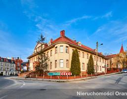 Komercyjne na sprzedaż, Ruda-Huta Niepodległości, 40 m²