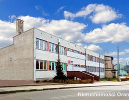 Komercyjne na sprzedaż, Gryfice, 1250 m²