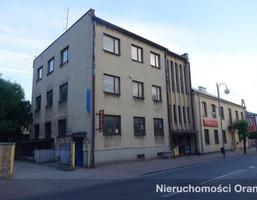 Komercyjne na sprzedaż, Chmielnik, 813 m²