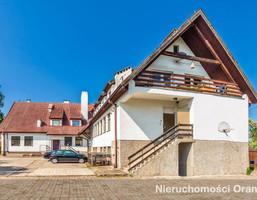 Komercyjne na sprzedaż, Pszczółki Kościelna , 948 m²