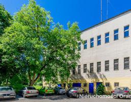 Komercyjne na sprzedaż, Drezdenko, 1305 m²