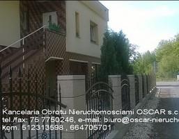 Dom na sprzedaż, Sulików, 252 m²