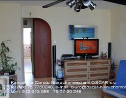 Mieszkanie na sprzedaż, Zgorzelec, 40 m²