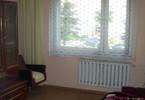 Mieszkanie na sprzedaż, Mysłowice Bończyk, 62 m²