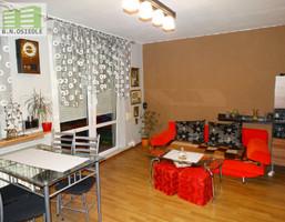 Mieszkanie na sprzedaż, Katowice Os. Witosa, 56 m²