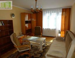 Mieszkanie na sprzedaż, Kolonia Rospontowa, 52 m²