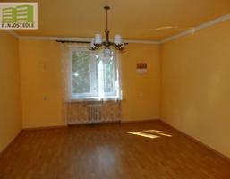 Mieszkanie na sprzedaż, Jaworzno Osiedle Stałe, 68 m²