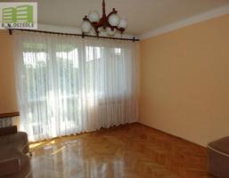 Mieszkanie na sprzedaż, Jaworzno Osiedle Stałe, 54 m²