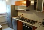 Mieszkanie na sprzedaż, Sosnowiec Zagórze, 96 m²