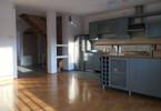 Mieszkanie na sprzedaż, Kraków Os. Ruczaj, 100 m²
