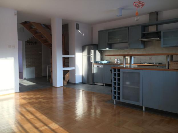 Mieszkanie na sprzedaż, Kraków Os. Ruczaj, 100 m² | Morizon.pl | 4373