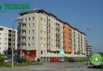 Mieszkanie na sprzedaż, Kraków Prądnik Czerwony, 50 m²