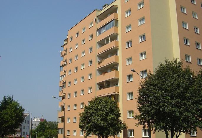 Mieszkanie na sprzedaż, Kraków Os. Oświecenia, 74 m² | Morizon.pl | 3645