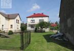 Dom na sprzedaż, Czajowice, 120 m²