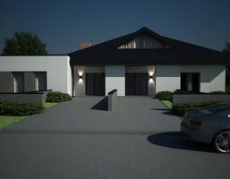 Mieszkanie na sprzedaż, Granowo Długa, 80 m²