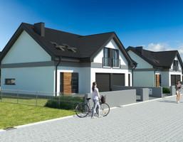 Mieszkanie na sprzedaż, Granowo, 94 m²
