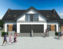 Mieszkanie na sprzedaż, Granowo, 72 m²