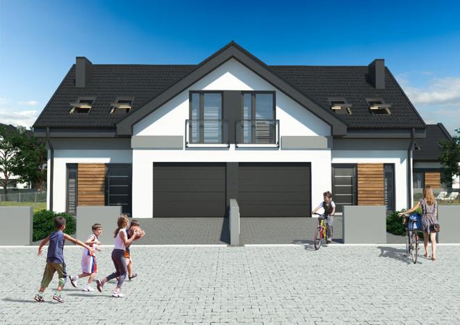 Mieszkanie na sprzedaż, Granowo, 72 m² | Morizon.pl | 2127