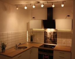 Mieszkanie na sprzedaż, Kraków Prądnik Biały, 60 m²