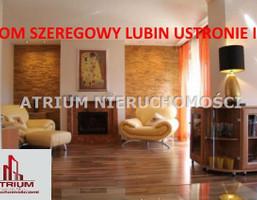 Dom na sprzedaż, Ustronie, 290 m²