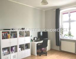 Mieszkanie na sprzedaż, Rudna, 88 m²