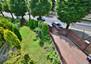 Dom na sprzedaż, Częstochowa Tysiąclecie, 236 m² | Morizon.pl | 7692 nr14