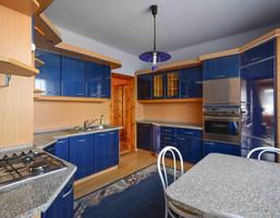 Dom na sprzedaż, Wygoda, 300 m²