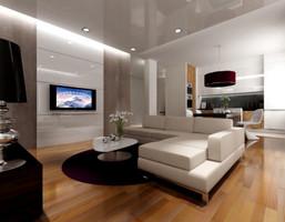 Mieszkanie na sprzedaż, Częstochowa Śródmieście, 68 m²