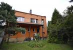 Lokal użytkowy do wynajęcia, Częstochowa Stradom, 90 m²