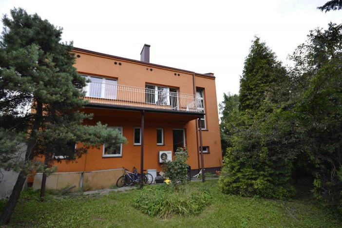 Lokal użytkowy do wynajęcia, Częstochowa Stradom, 90 m² | Morizon.pl | 8698