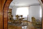 Dom na sprzedaż, Częstochowa Tysiąclecie, 150 m²