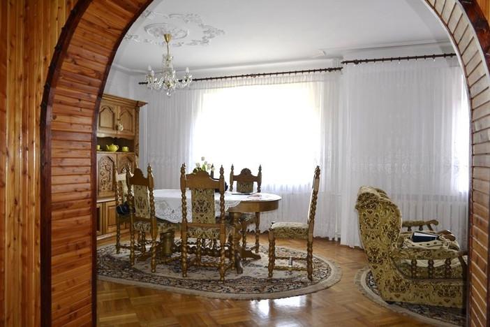Dom na sprzedaż, Częstochowa Tysiąclecie, 150 m²   Morizon.pl   7876
