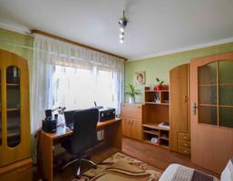 Mieszkanie na sprzedaż, Częstochowa Tysiąclecie, 51 m²