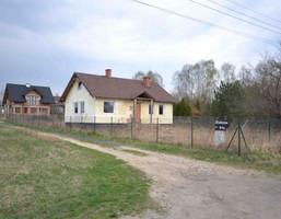 Dom na sprzedaż, Łojki, 91 m²