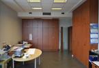 Biuro do wynajęcia, Częstochowa Północ, 32 m²