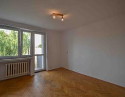 Mieszkanie na sprzedaż, Częstochowa Trzech Wieszczów, 33 m²