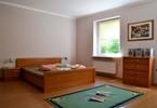 Mieszkanie do wynajęcia, Częstochowa Śródmieście, 65 m²