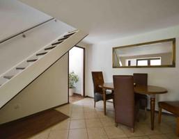 Dom na sprzedaż, Rudnik Wielki, 130 m²