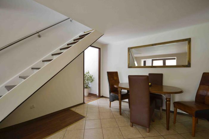 Dom na sprzedaż, Rudnik Wielki, 130 m² | Morizon.pl | 7691