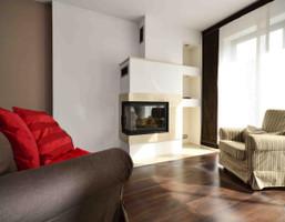 Dom do wynajęcia, Częstochowa Częstochówka-Parkitka, 220 m²