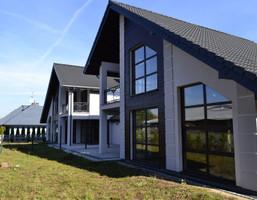 Dom na sprzedaż, Wierzchowisko, 170 m²