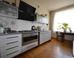 Dom na sprzedaż, Częstochowa Śródmieście, 190 m²