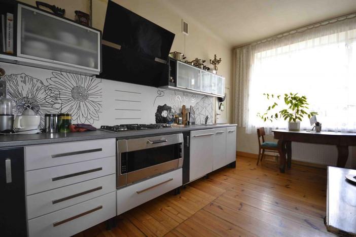 Dom na sprzedaż, Częstochowa Śródmieście, 190 m² | Morizon.pl | 7830