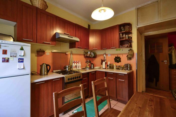 Mieszkanie na sprzedaż, Częstochowa Śródmieście, 50 m² | Morizon.pl | 7549