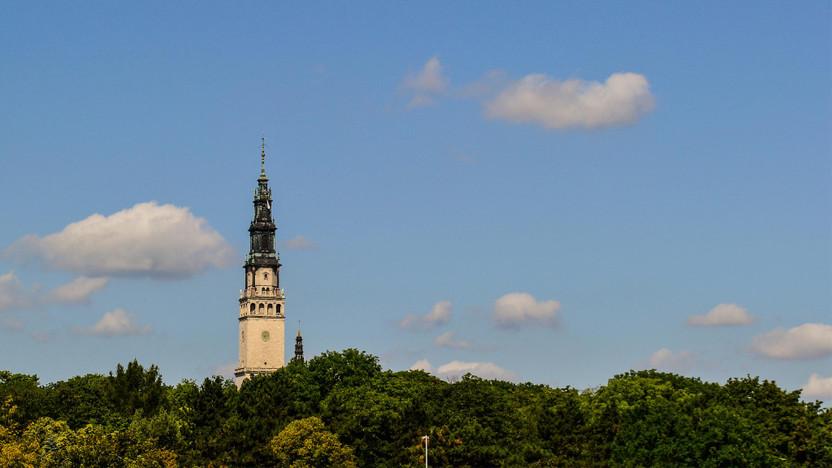Kamienica, blok na sprzedaż, Częstochowa Śródmieście, 350 m² | Morizon.pl | 3818