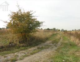 Działka na sprzedaż, Ligota, 2800 m²