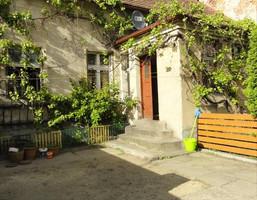 Dom na sprzedaż, Bojanowo Drzymały, 160 m²